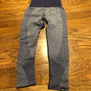 New balance for J.Crew leggings